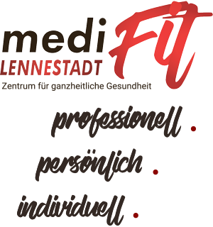 sisidebar-logo-2