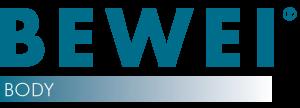 BEWEI-Logo